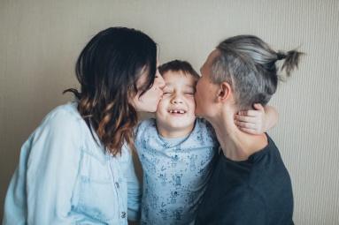 Materiały dla rodziców