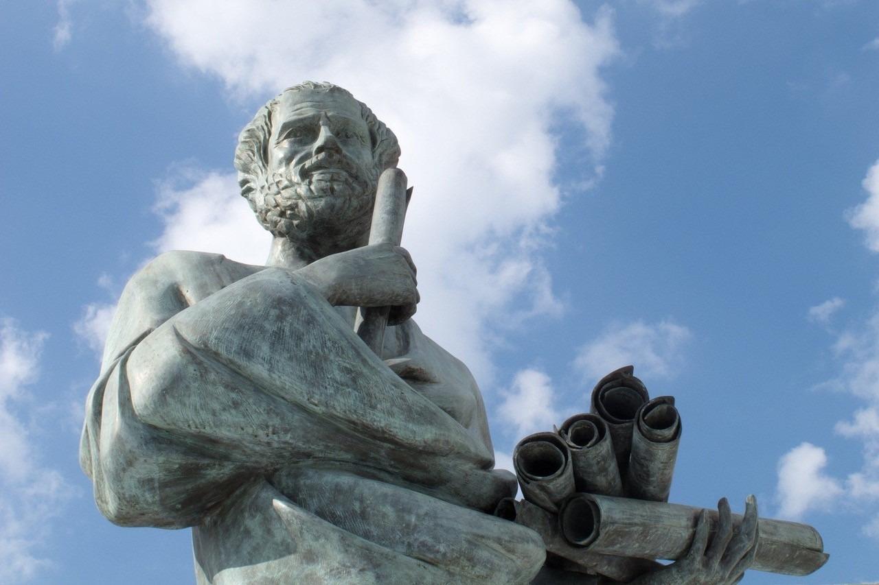 myślenie krytyczne filozofia